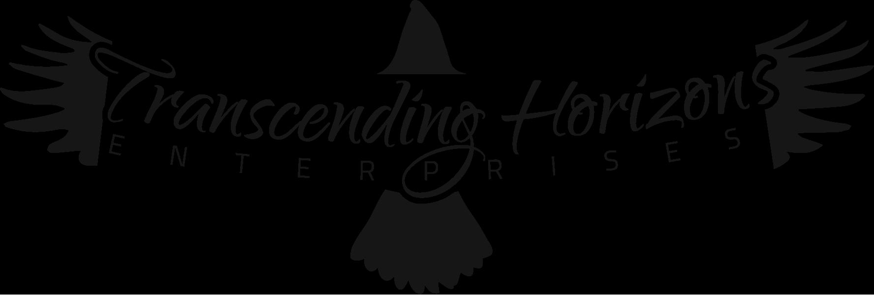 Transcending Horizons Enterprises